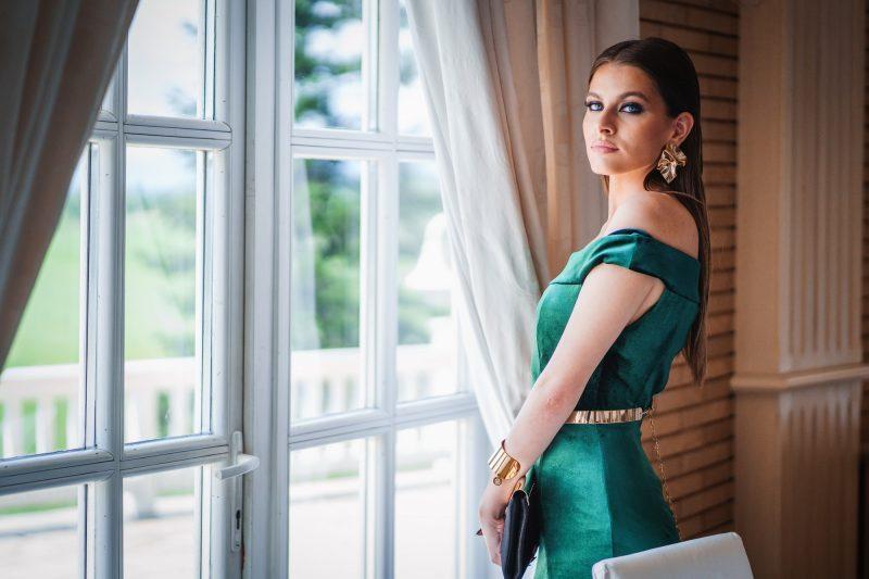 Лилия Николова - фотограф.