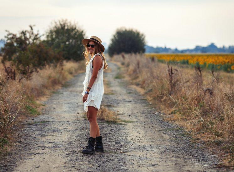 Как да се облечем за фотосесия